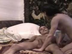 film porno cu elevi de 18 ani din suceava