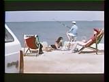 plaja de nudisti