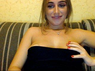 VickySecret