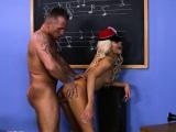 Xxx Porn Video – tocilarul futacios
